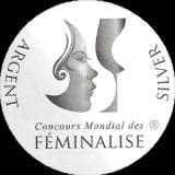 FEMINALISE 2017