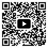 VIDEO BLANC DE BLANCS